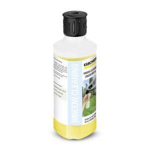 RM 503 Środek do czyszczenia szkła w koncentracie, 500 ml, 500 ml