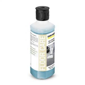 Uniwersalny środek do czyszczenia podłóg RM 536, 500 ml