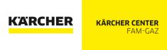Sklep Kärcher Praszka